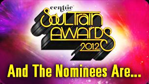 Sta12-promo-nominees