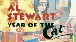 Al-Stewart-Year-of-the-Cat-l