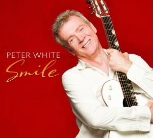 PW Smile CD