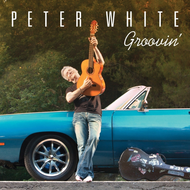 PeterWhite_Groovin_5x5_RGB